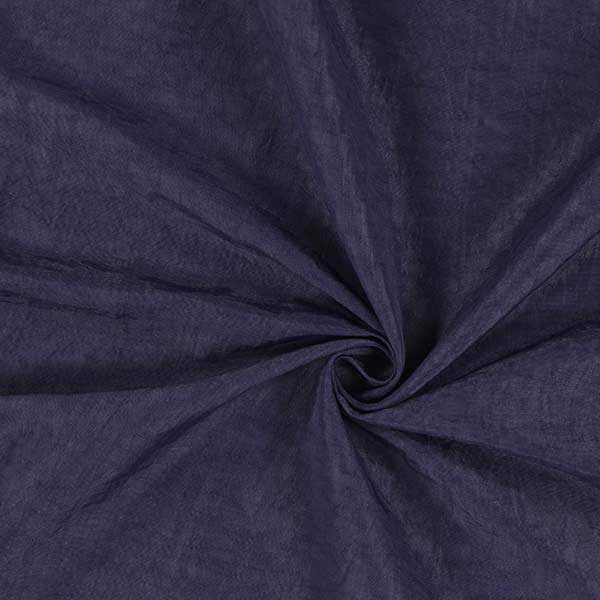 Tissu pour maillots de bain 6 tissus sport tissus - Tissu maillot de bain ...