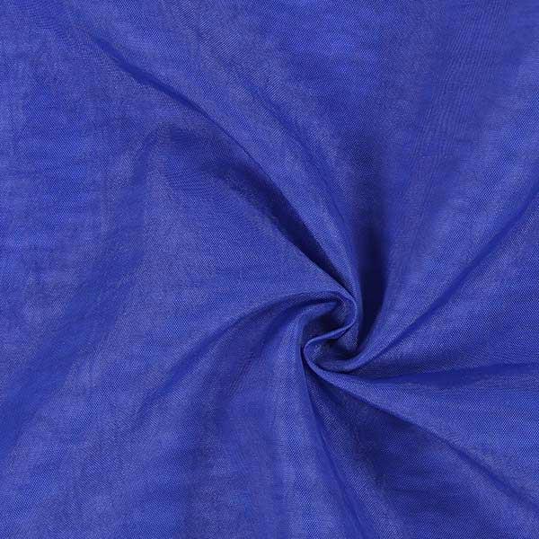 Tissu pour maillots de bain 9 tissus sport tissus - Tissu maillot de bain ...