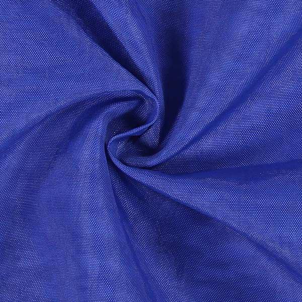 Tessuto per calzoncini da bagno 9 tessuti per lo sport l allenamento funzionale - Tessuto costumi da bagno ...