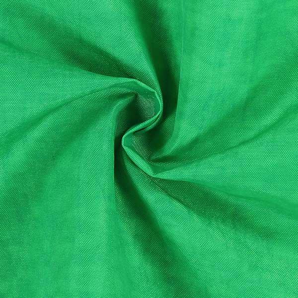 Tissu pour maillots de bain 10 tissus sport tissus - Tissu maillot de bain ...