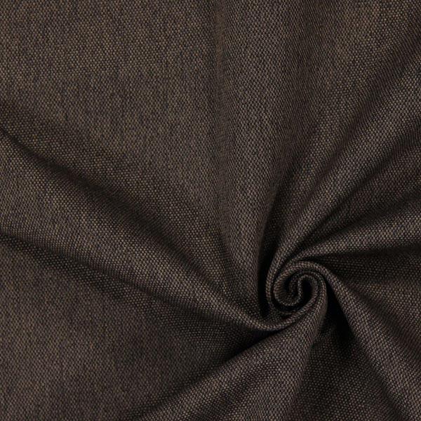 etna 4 tissus de rev tement. Black Bedroom Furniture Sets. Home Design Ideas