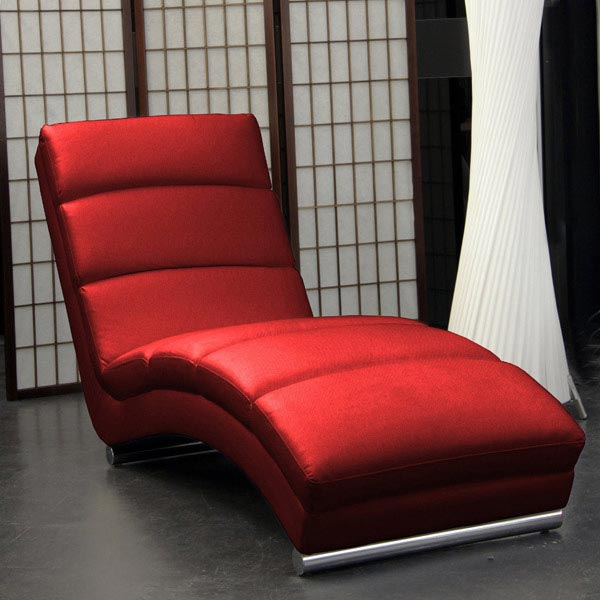 etna 7 tissus de rev tement. Black Bedroom Furniture Sets. Home Design Ideas