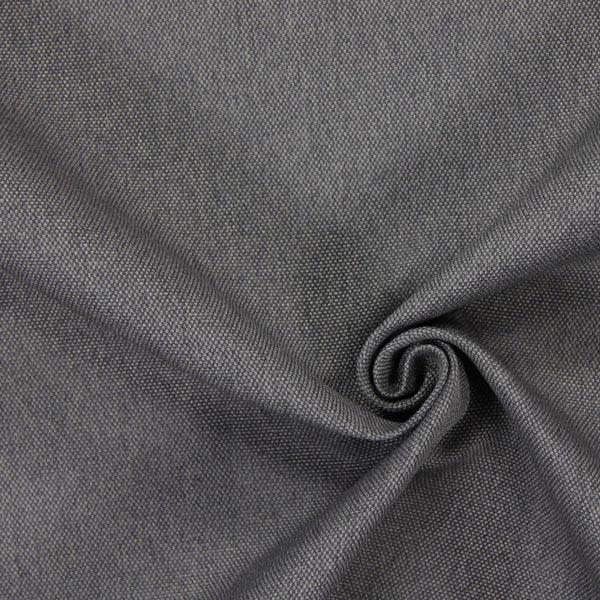 etna 9 tissus de rev tement. Black Bedroom Furniture Sets. Home Design Ideas
