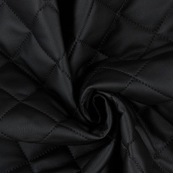 mad carreaux 1 tissus de rev tement. Black Bedroom Furniture Sets. Home Design Ideas