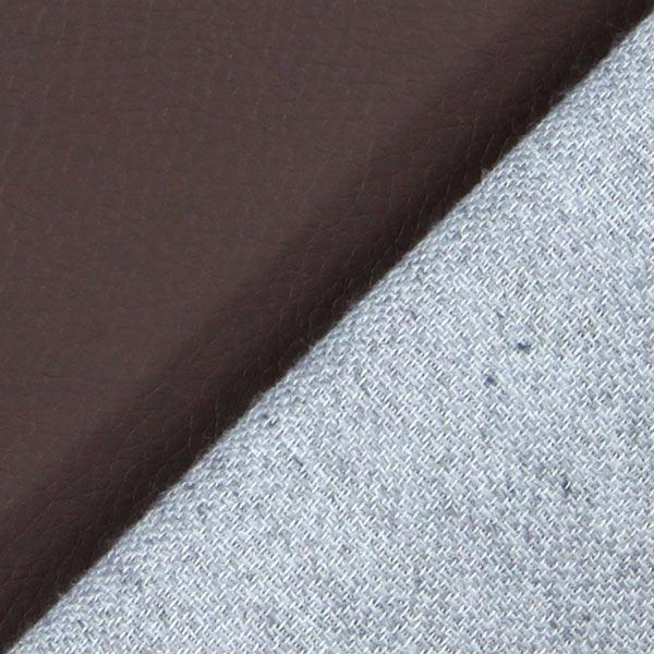 madryt 5 tissus de rev tement. Black Bedroom Furniture Sets. Home Design Ideas