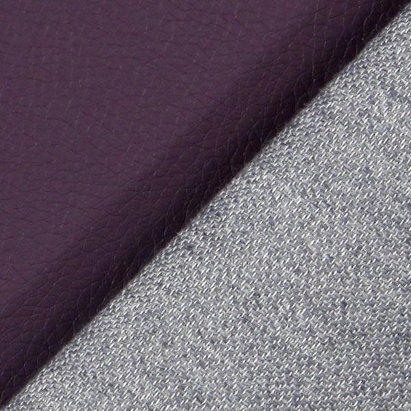 madryt 7 tissus de rev tement. Black Bedroom Furniture Sets. Home Design Ideas