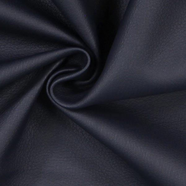 madryt 8 tissus de rev tement. Black Bedroom Furniture Sets. Home Design Ideas
