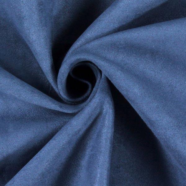 nubuck 10 tissus de rev tement. Black Bedroom Furniture Sets. Home Design Ideas