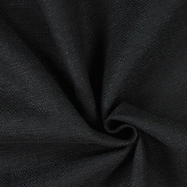 portland 1 tissus de rev tement. Black Bedroom Furniture Sets. Home Design Ideas