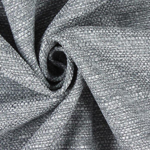 portland 9 tissus de rev tement. Black Bedroom Furniture Sets. Home Design Ideas