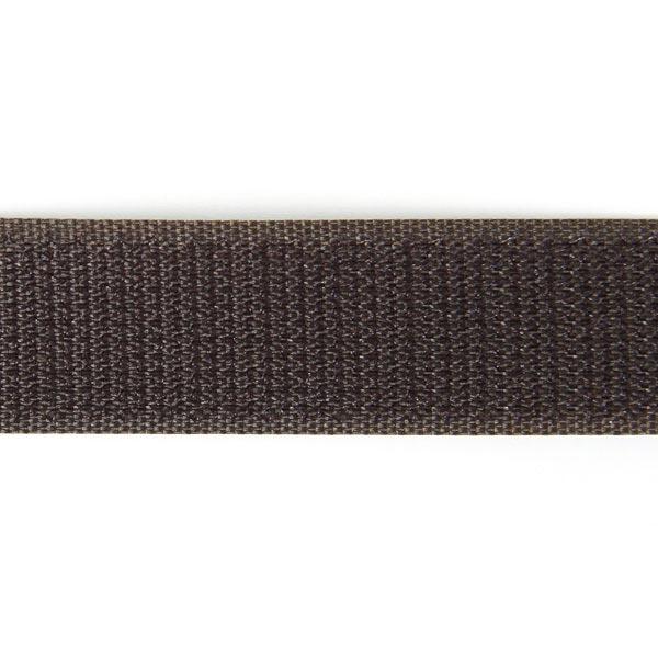 Kletthakenband 8