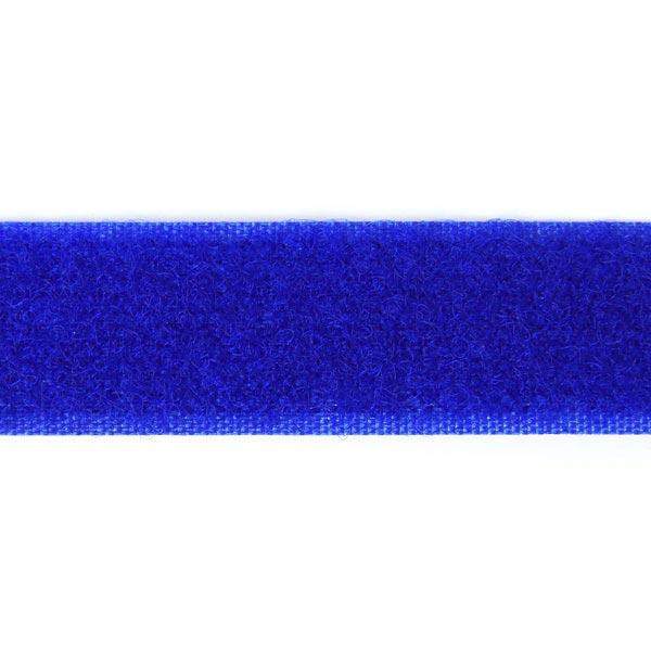 Klettflauschband 10