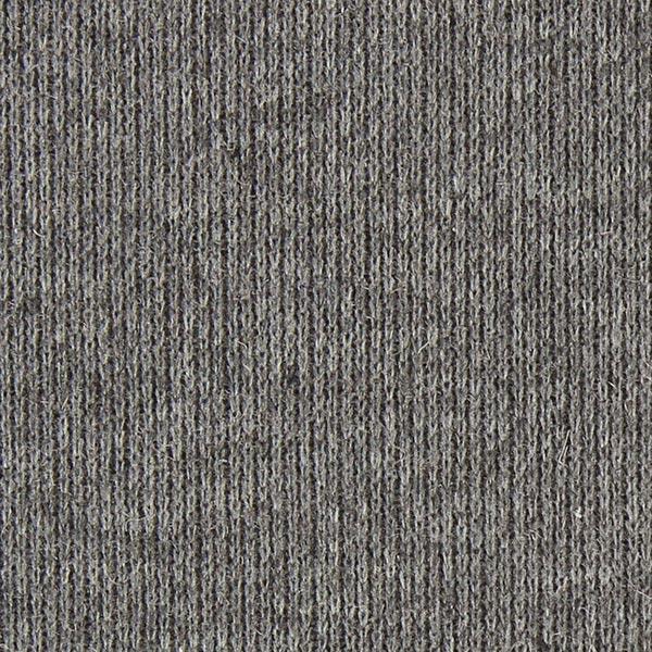 Tricot grosse maille kazan 2 gris tissus en maille - Tricot grosse maille ...