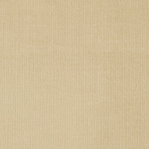 Fine corduroy betty 9 fine wale corduroyfavorable buying for Children s corduroy fabric