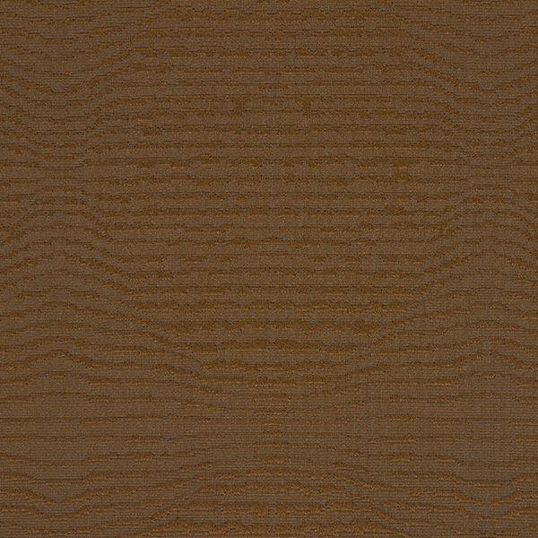 Tessuto arredo rond marrone scuro chiffon for Tavolo marrone scuro