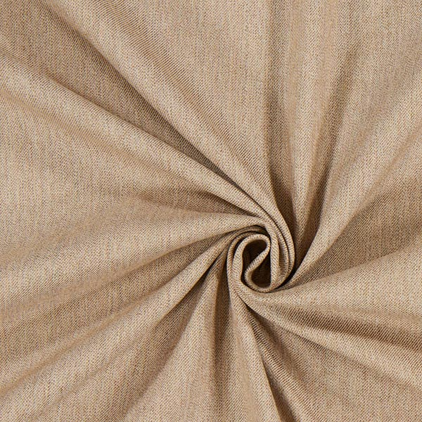 tissu pour costume serge de laine sable tissus. Black Bedroom Furniture Sets. Home Design Ideas