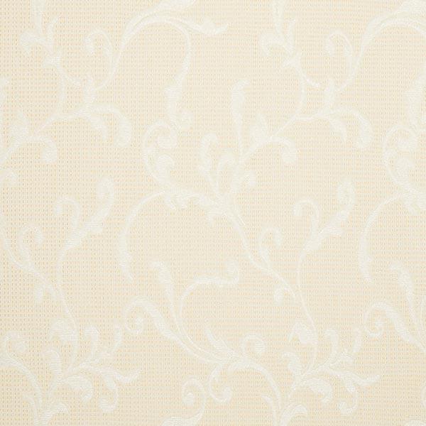 tissu d ameublement jacquard paris champagne jaune clair. Black Bedroom Furniture Sets. Home Design Ideas