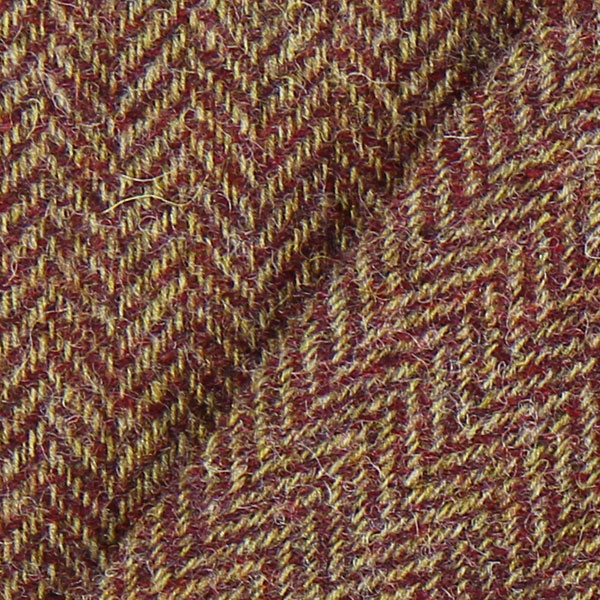 tissu pour costume alex rouge bordeaux autres tissus pour tailleur et costume. Black Bedroom Furniture Sets. Home Design Ideas