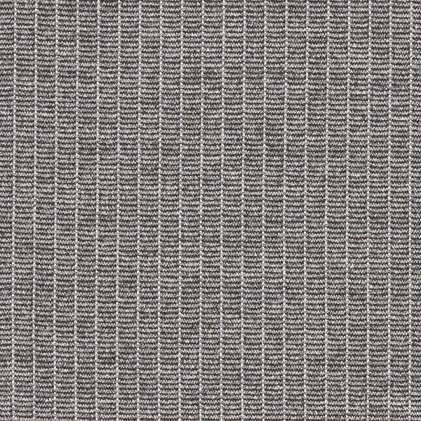 c0c57fa75580 tessuto stretch per pantaloni