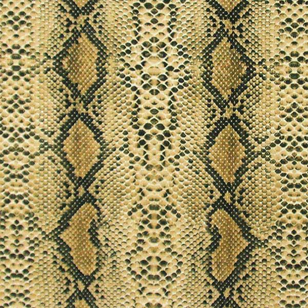 Microsan Anaconda - Muster