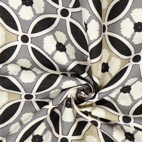 tissu d ext rieur ameublement fandango 1 tissus pour ext rieur. Black Bedroom Furniture Sets. Home Design Ideas