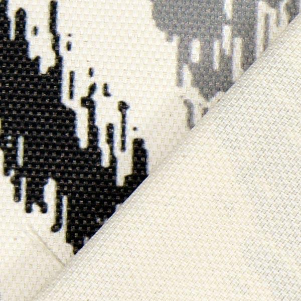 tissu d ext rieur ameublement ikat 1 tissus pour ext rieur. Black Bedroom Furniture Sets. Home Design Ideas
