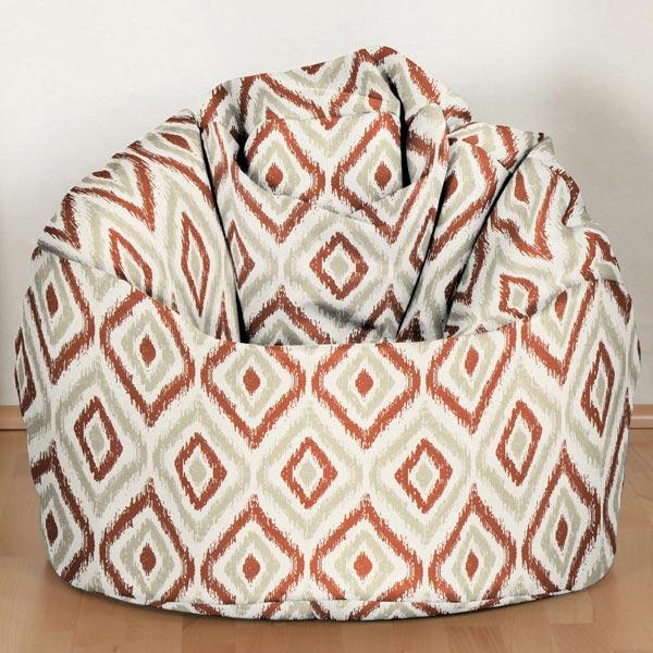 tissu d ext rieur ameublement ikat 2 tissus pour ext rieur. Black Bedroom Furniture Sets. Home Design Ideas
