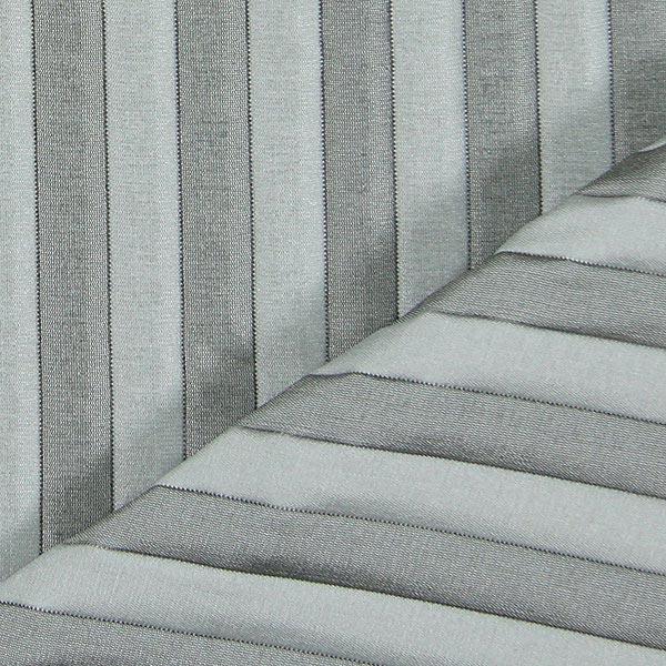 Inda 5 tissus extra larges et hauteur de plafond - Hauteur de plafond standard ...
