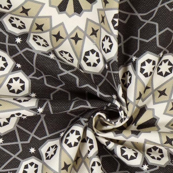 tissu d ext rieur ameublement marocco 1 tissus pour ext rieur. Black Bedroom Furniture Sets. Home Design Ideas