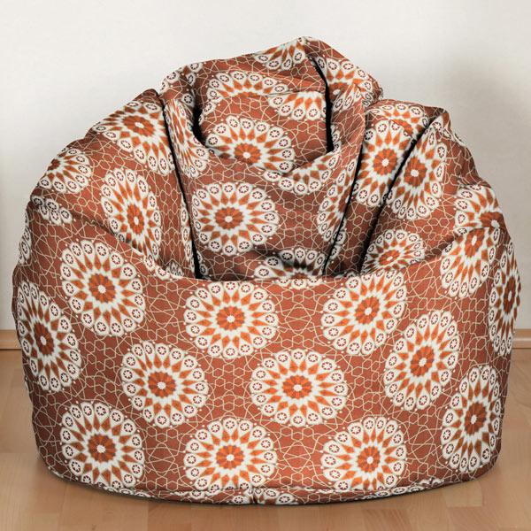 Tessuto per mobili da esterno marocco 2 giardino - Tessuti da esterno ikea ...