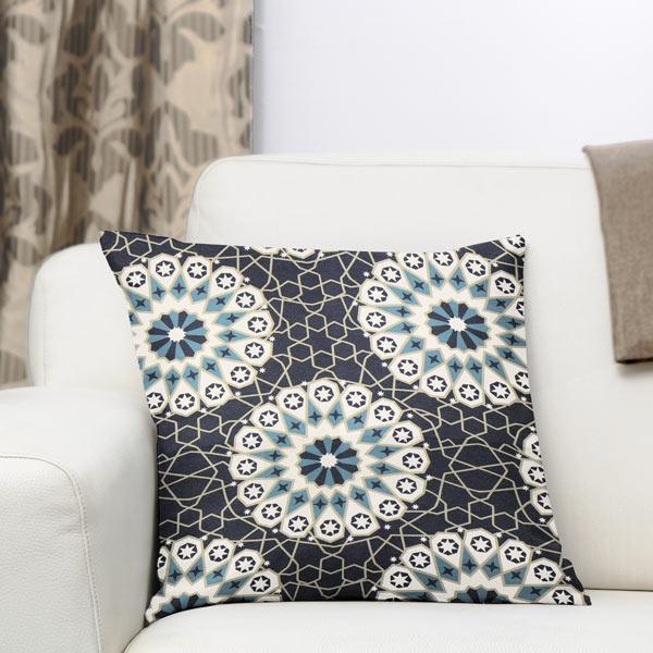 tissu d ext rieur ameublement marocco 3 univers du. Black Bedroom Furniture Sets. Home Design Ideas