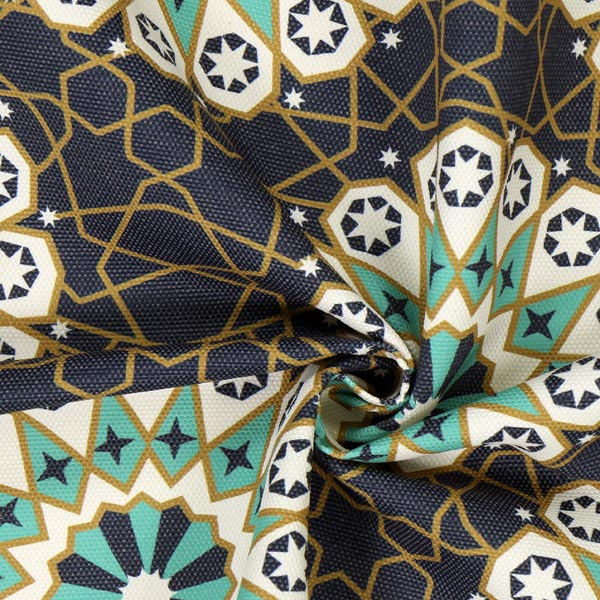 tissu d ext rieur ameublement marocco 4 univers du jardin tissus. Black Bedroom Furniture Sets. Home Design Ideas