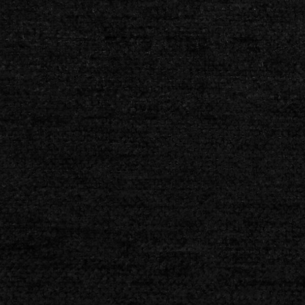Megan 4 – schwarz – Muster
