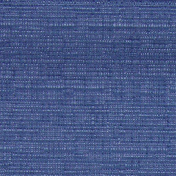 Rocina 16 azul telas para muebles - Tipos de tela para tapizar ...