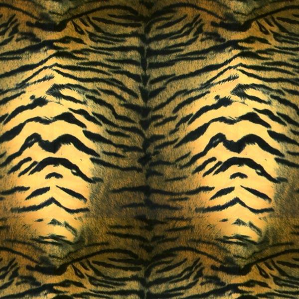 Microsan Sandokan 1 - Muster