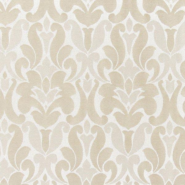 Möbelstoff Victoria Ornament – sand – Muster