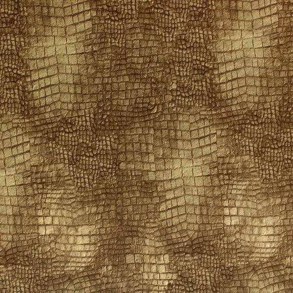 Microsan kaiman 2 marr n hunting optica de piel de - Piel para tapizar sofas ...