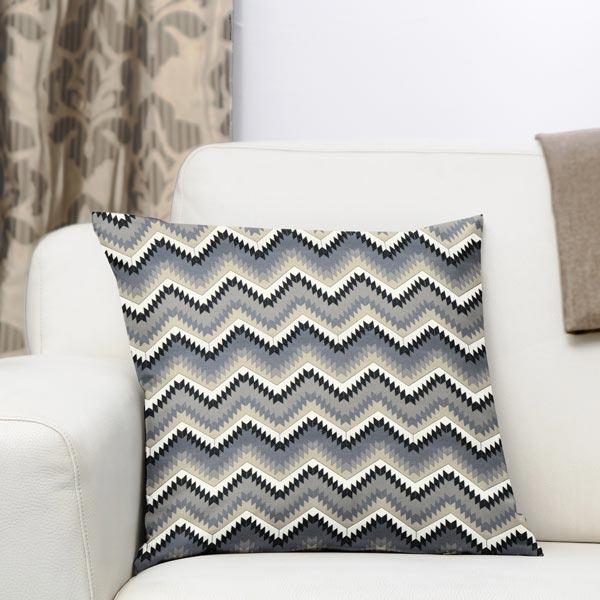 tissu d ext rieur ameublement zigzag 1 autres tissus pour ext rieur. Black Bedroom Furniture Sets. Home Design Ideas