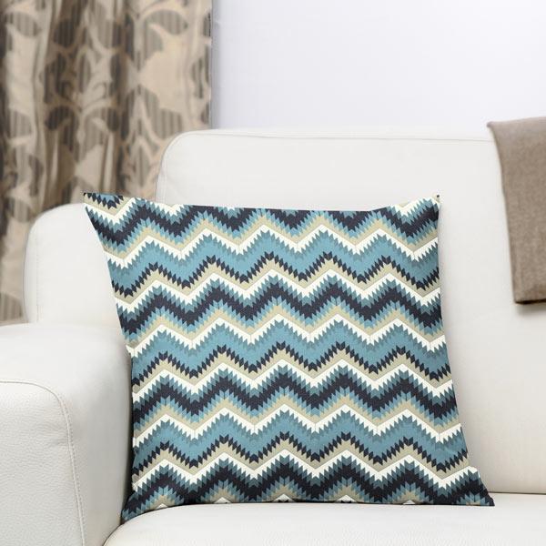tissu d ext rieur ameublement zigzag 3 univers du jardin tissus. Black Bedroom Furniture Sets. Home Design Ideas