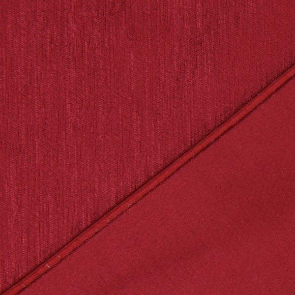 Ado thermo chenille favorito 3 telas de cortina - Tela termica para cortinas ...