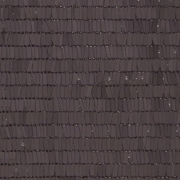 Sequin fabric black sequin fabricsfavorable buying at our shop