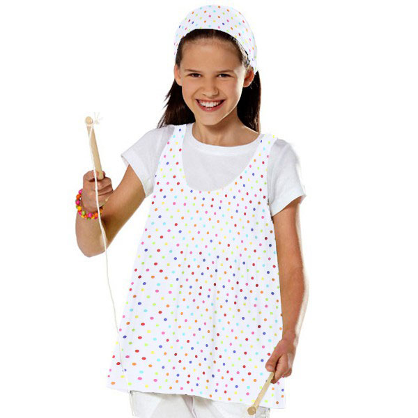Jersey Cutie Dots 1 Whitefavorable Buying At Our Shop
