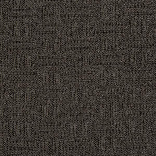 d2fb909687a Iceland Knit Fabric 3 – dark brown - Knit Fabricsfavorable buying at our  shop