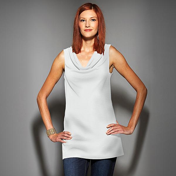 Tessuto per costumi da bagno 9 bianco lana carnevale tessuti carnevale cosplay tessuti - Tessuto costumi da bagno ...