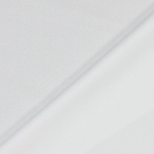 Tissu maillot de bain 9 restes de tissus - Tissu maillot de bain ...