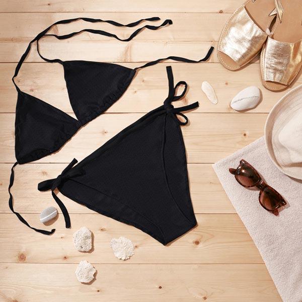 Tissu maillot de bain 12 tissus bikinis maillots de - Tissu maillot de bain ...