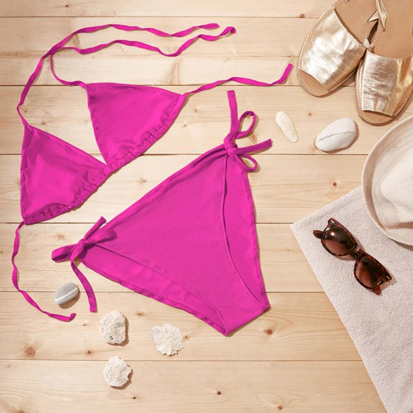 Tissu maillot de bain 13 tissus bikinis maillots de - Tissu maillot de bain ...