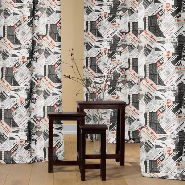 semi panama ann es 70 panama. Black Bedroom Furniture Sets. Home Design Ideas