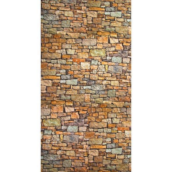 Half Panama Stone Wall Panamafavorable Buying At Our Shop
