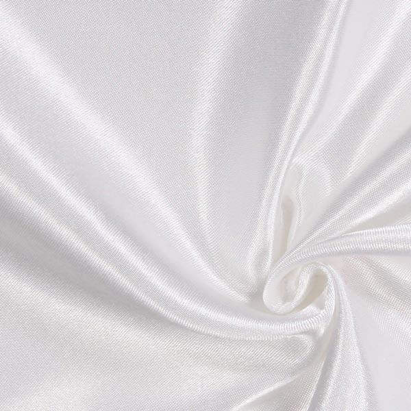 polyester satin 26 satinfavorable buying at our shop. Black Bedroom Furniture Sets. Home Design Ideas